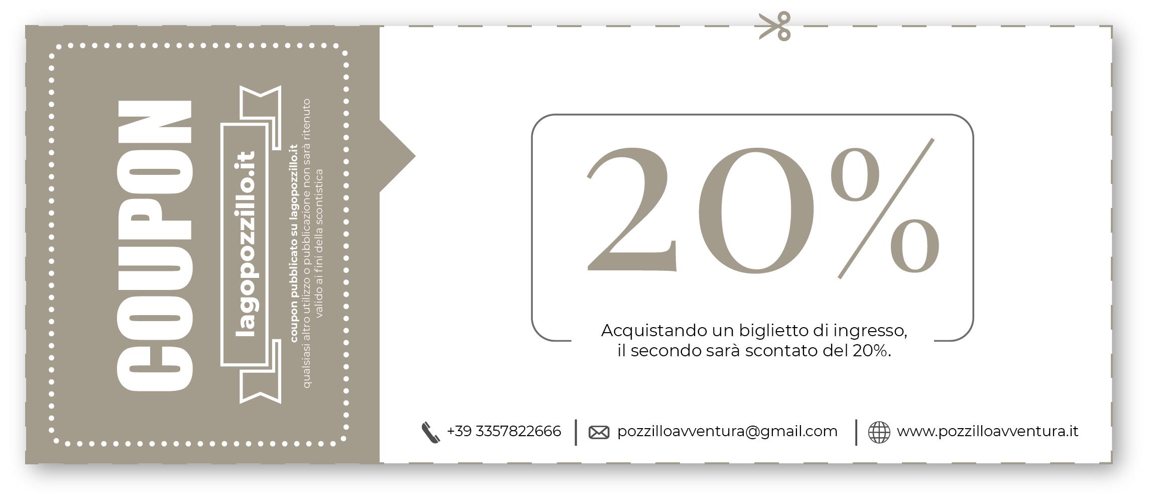 coupon-pozzilloavventura