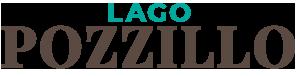 lagopozzillo-logo-text-maxi