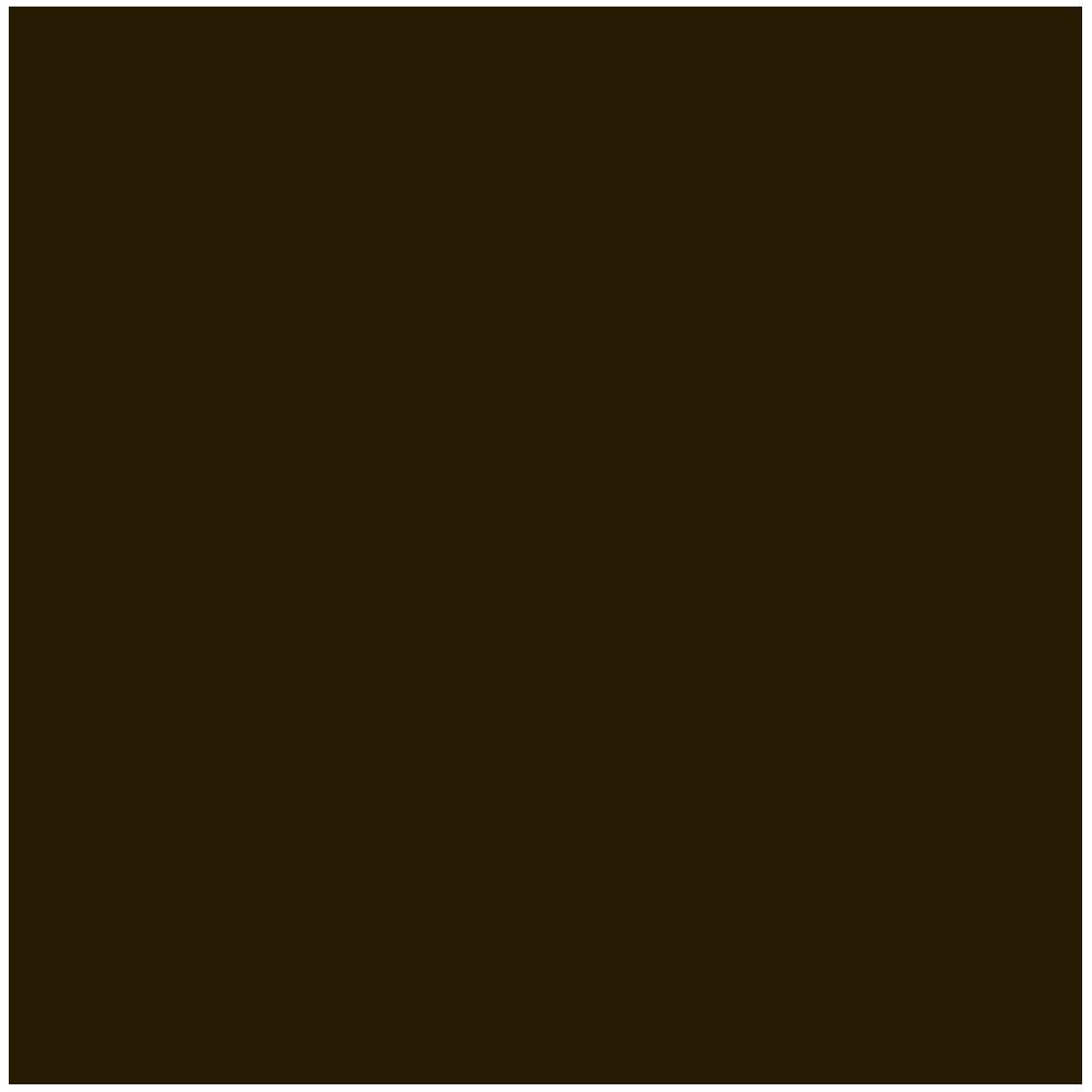logo-blck-200x200-pittograma