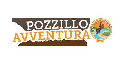 logo-pozzilloavventura
