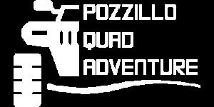logo-pozzilloquad