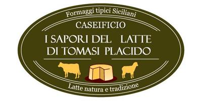 logocaseificio-tomasi