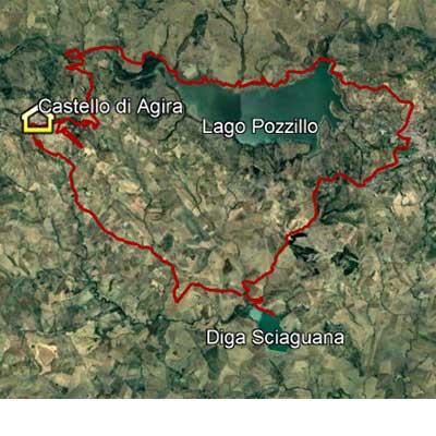 percorso-due-laghi