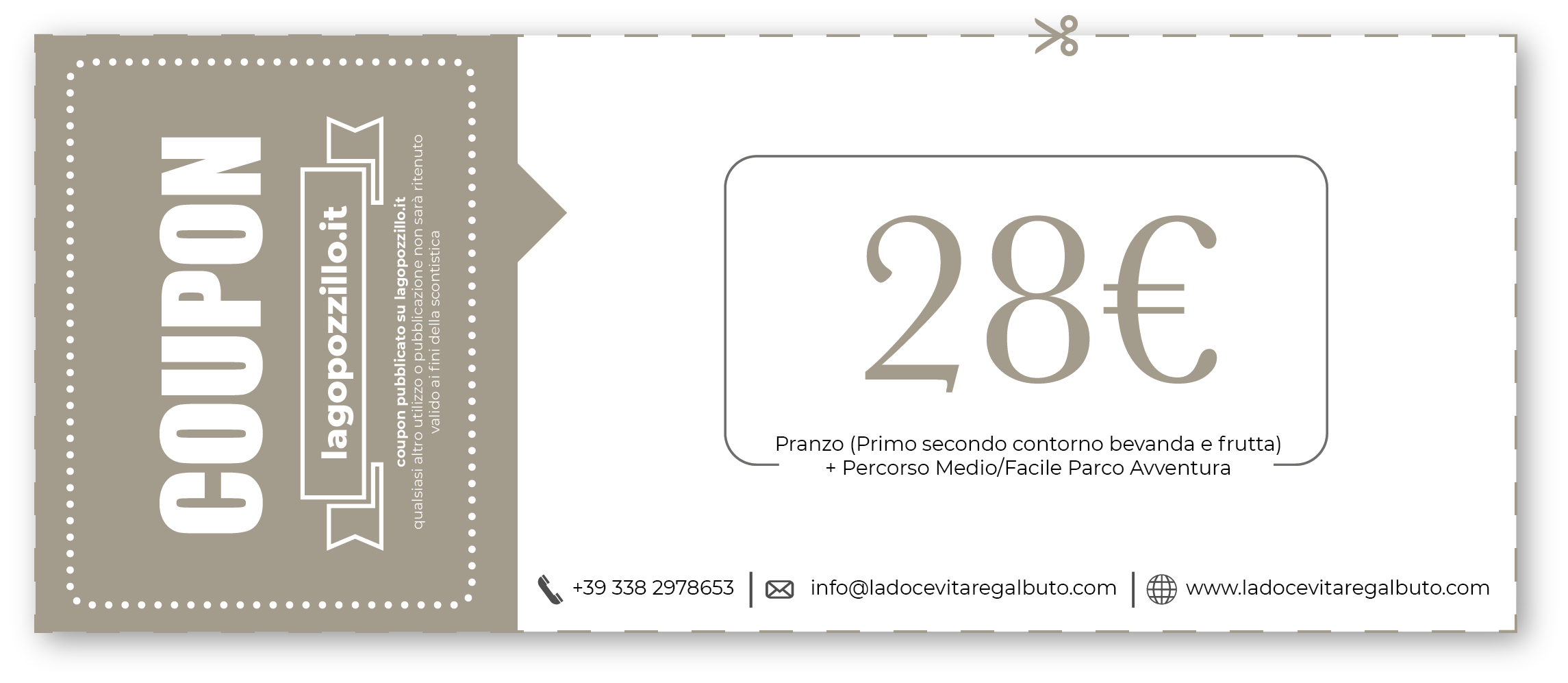 coupon-ladolcevita-28€Risorsa 1