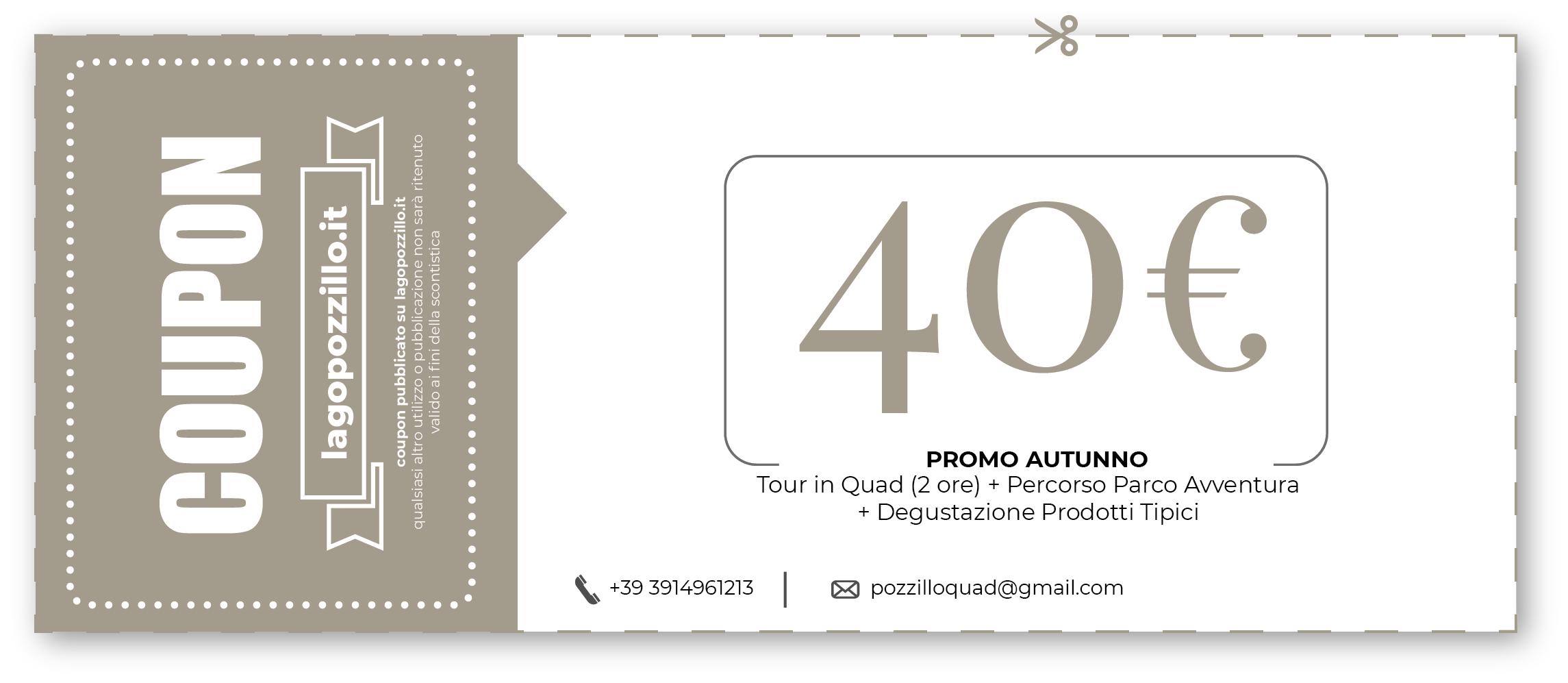 coupon-quadRisorsa 1