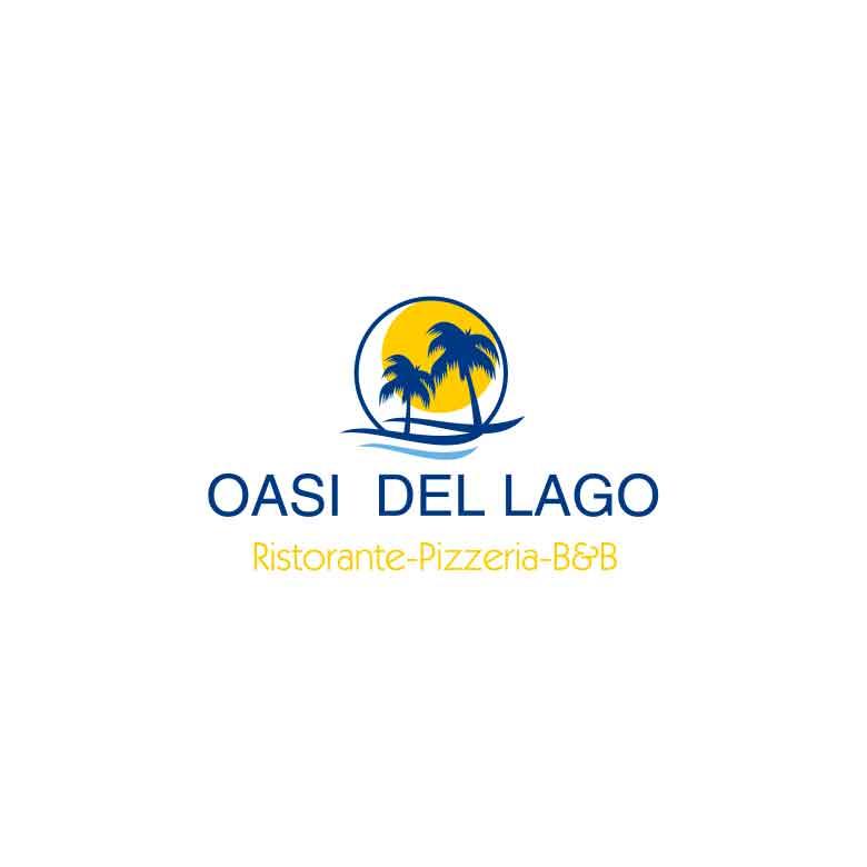 Logo Oasi del Lago