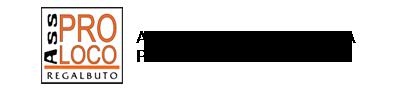 proloco-logo-2